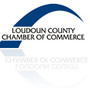 Loudoun Chamber of Commerce
