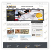 Web Design Business Directory