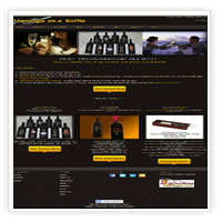 Ecommerce Web Design Virginia