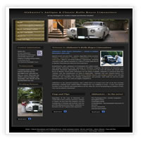 Web Design Fairfax