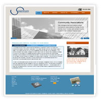 Web Design Virginia
