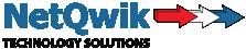 Web Design Virginia – Web Designers Loudoun County Logo