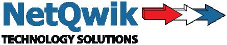 Web Design Virginia – Web Designers Loudoun County Retina Logo