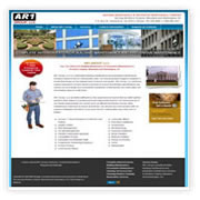 Arlington Web Design