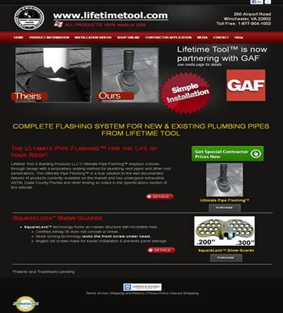 ecommerce-web-design-loudoun