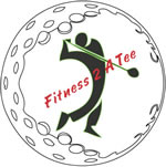 Logo Design for golf