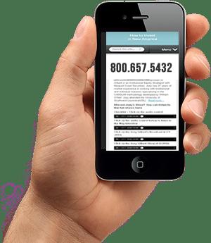 mobile-web-design-usa
