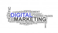 Digital Marketing Washington DC
