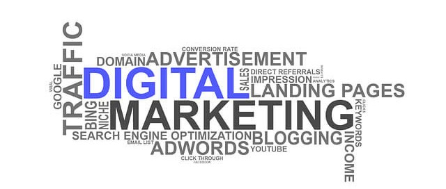 Digital Marketing Washington DC