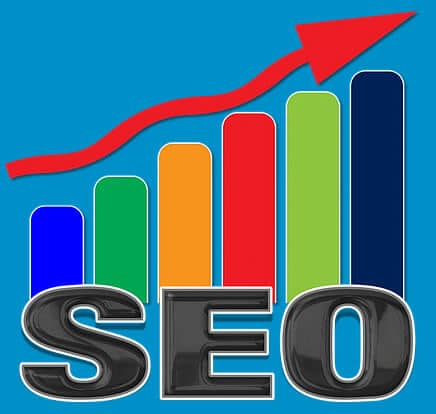 Virginia SEO Company