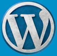 WordPress Web Designer Virginia
