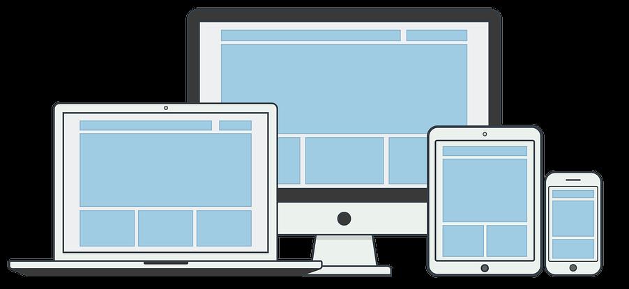 Web Designers USA
