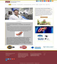 Medical Web Design Virginia